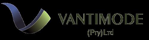 Vantimode | Student | Girls | Female | Accommodation – Bloemfontein