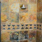 Jaconette & Herlus Bathroom