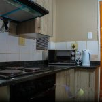 Melrose Kitchen