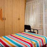 Melrose Bedroom